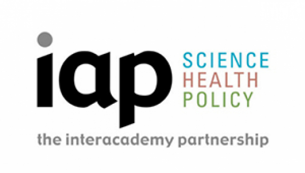 COVID-19 related queries from IAP member academies and regional networks